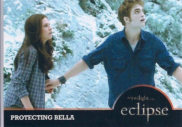 File:Protecting bella.jpg