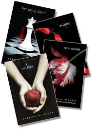 File:Twilight book3.jpg
