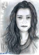 Bella by Rheasan
