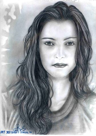File:Bella by Rheasan.jpg