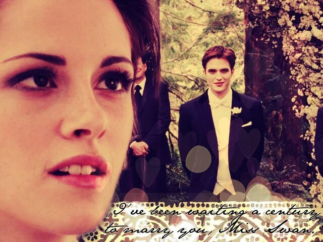File:Edward on bella on marrying her.jpg