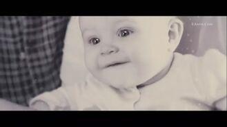 Baby-Bella