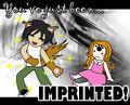 Thumbnail for version as of 02:00, September 16, 2010