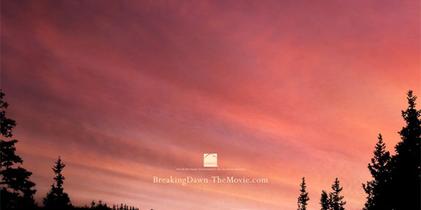 File:The-Twilight-Saga-Breaking-Dawn-Part-1-2011-Movie-Poster2.jpg