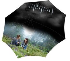 Twilight umbrella
