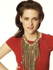 Kristen-Stewart-Elle-Outtake-1