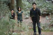 Breaking dawn foto esclusive 3-1
