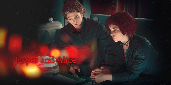 File:Alice and Jasper .jpg