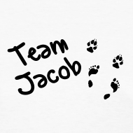 File:Team-jacob design (1).png