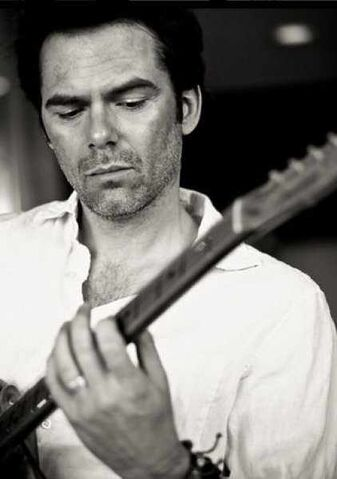 File:Billy-burke-1-.jpg
