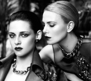 File:Img-charlize-and-kristen-04 104540796945-180x161.jpg
