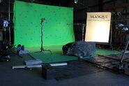 Masque-set-picture