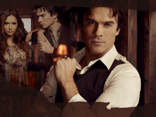 File:Damon-Salvatore-damon-salvatore-25987683-1024-768.jpg
