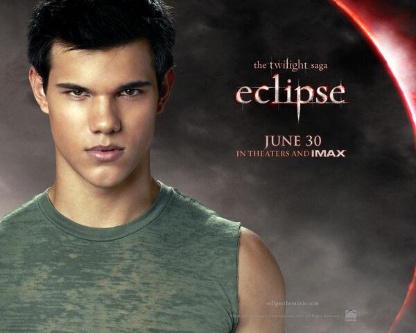 File:The twilight saga s eclipse05.jpg