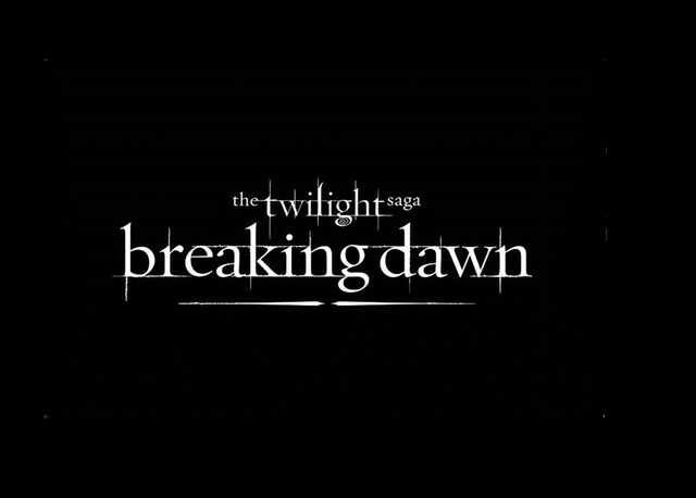 File:Breaking Dawn film.jpg