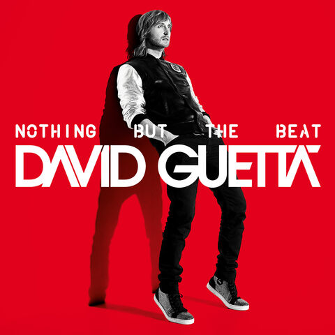 File:David guetta nothing but the beat.jpg