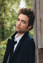 Robert Pattinson 218