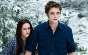File:Edward and Bella.jpg