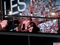 14Robert-Pattinson-and-Kristen-Stewart-Kissing-052312-580x435