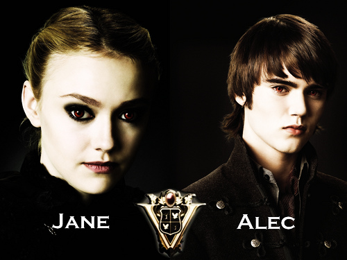 File:Jane and Alec Volturi.png