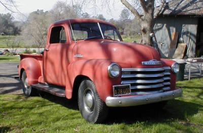File:Bella Truck Book.jpg