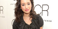 Gallery:Christian Serratos
