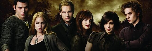 File:Cullens ( except for edward and bella).jpg