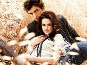 Kristen-stewart-and-robert-pattinso