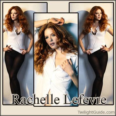 File:Rachelle-lefevre-3.jpg