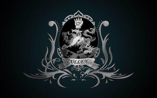 File:The-cullen-family-crest-twilight-series-11983553-1440-900.jpg