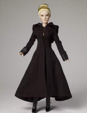 File:Jane-from-Twilight-tonner-e1312997258368.png