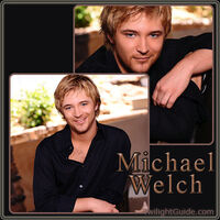Michael-welch-1