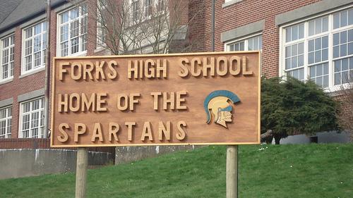 File:Forks High School(1).jpg