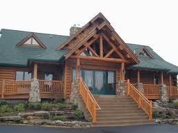 File:The Lodge.jpg