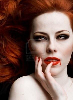 File:7003804-closeup-portrait-of-beautiful-redhead-vampire-woman.jpg