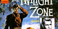 The Twilight Zone (Dell) 03