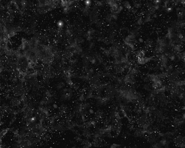 File:Starbackground 1280 1024.png