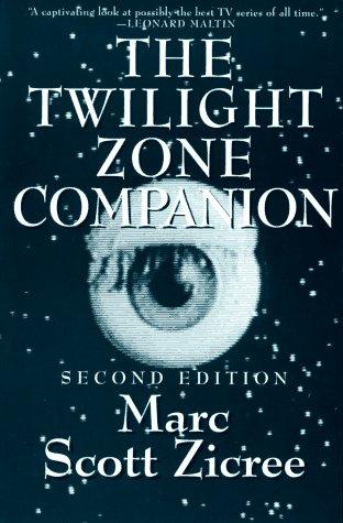 File:Twilight zone companion.jpg