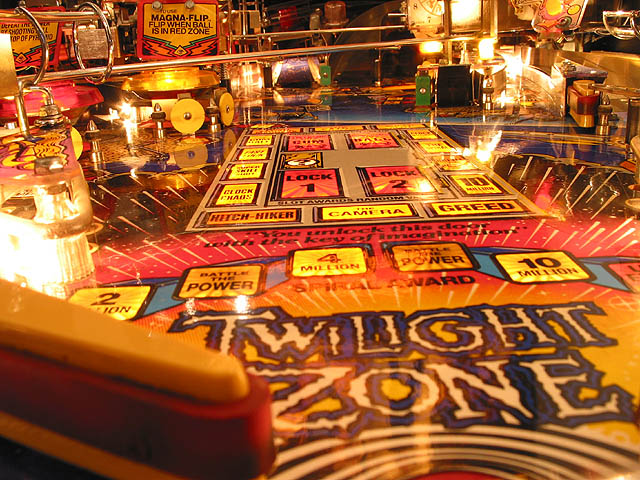 File:Twilight Zone Pinball Machine-4-52.jpg