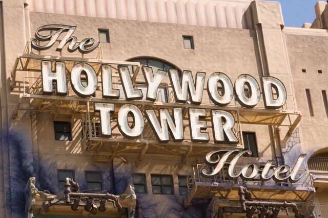 File:Tower Of Terror Closeup-7758.jpg