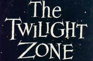 File:Twilightzonelogo.png