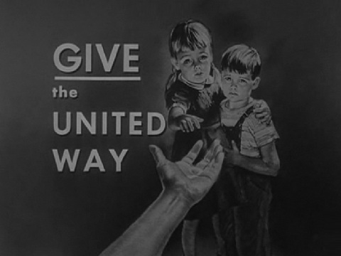 File:Give the United Way.jpg