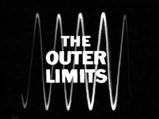 File:Outer Limits.jpeg