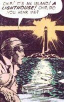 Tz dell 01-2 lighthouse