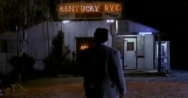 The Twilight Zone Season 1 Episode 8 Kentucky Rye 11 Oct. 1985 YouTube