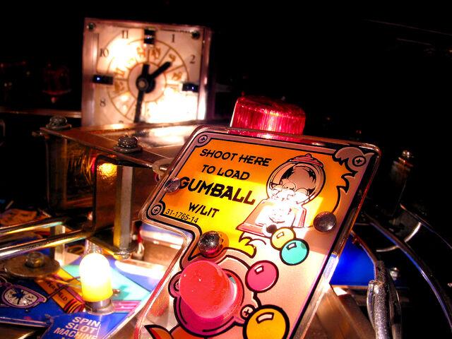 File:Twilight Zone Pinball Machine-71-9943.jpg