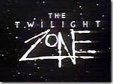 File:The Twilight Zone 1985.jpg