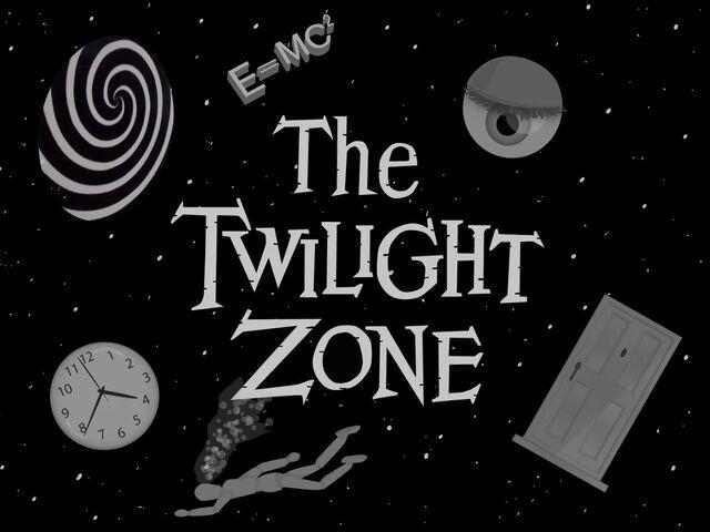 File:Twilight zone converted.jpg