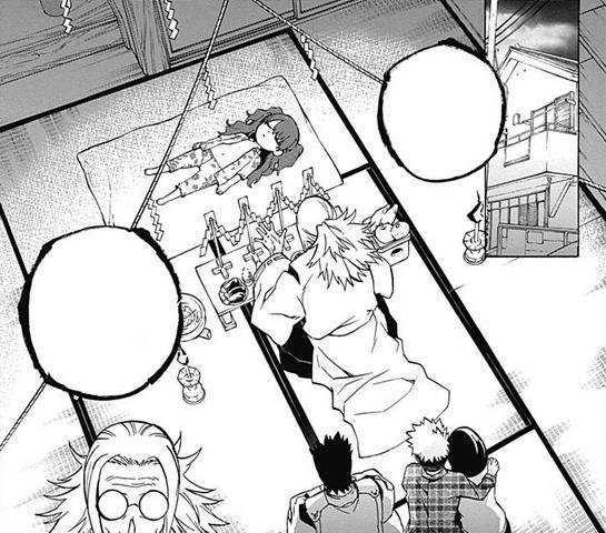 File:Zenkichi performing Impurity exorcism.png