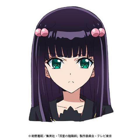 File:Benio anime face design 1.png